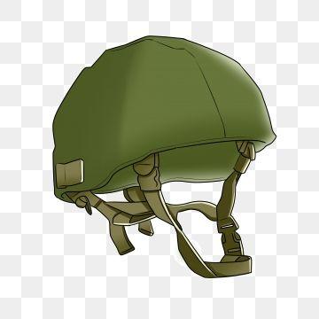 الجيش خوذة خضراء خوذة عسكرية حبل خوذة قبعة عسكرية القصاصات الفنية للجيش الجيش خوذة خضراء خوذة عسكرية Png وملف Psd للتحميل مجانا Military Helmets Army Green Helmet