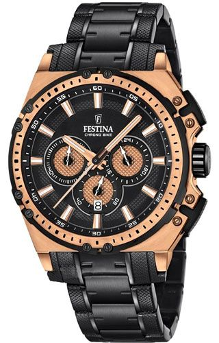 #Festina Chrono Bike 2016 Special Edition F16972/1 #klepsoo #outlet #watches #jewels #sale