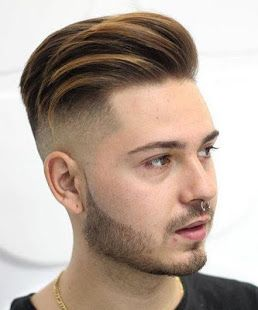 New Hairstyle 2019 Boy Indian Haircut Hairstyle Boy Hairstyles Hair Styles 2017 Mens Hairstyles 2018