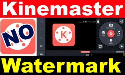 Kinemaster Pro Video Editor 4 5 0 10701 Gp Apk For Android