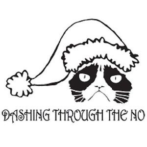 grumpy cat coloring page google search coloring pinterest coloring pages grumpy cat and coloring - Grumpy Cat Coloring Pages