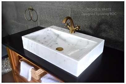 Pegasus Bathroom Sinks , ..., Http://www.designbabylon