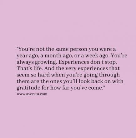 Hard Life Quotes Tumblr