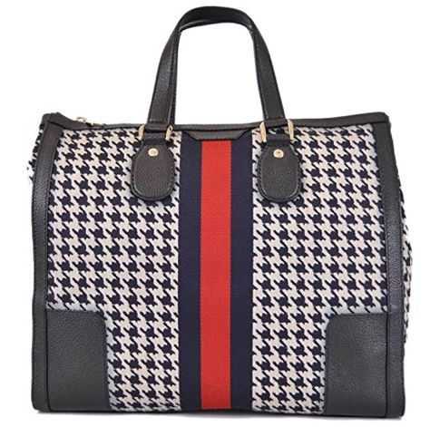 c92e8541769 Gucci Leather Medium Suke Metallic Blue Tote Bag. Get one of the hottest  styles of the season! The Gucci Leather Medium Suke Metallic…