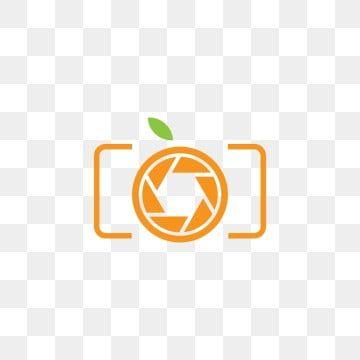 Grafico De Vetor De Camera Allianz Logo Vector Graphic Resources