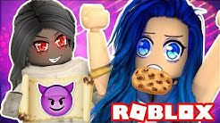 The Craziest Elevator Ever Roblox Youtube 2 Roblox Youtube Roblox Funneh Roblox Fan Art Drawing