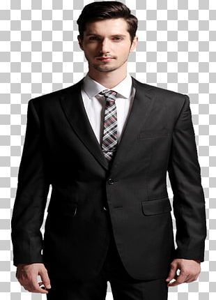 Tuxedo Suit Clothing Png Clipart Blue Button Clothing Coat Collar Free Png Download Suits Clothing Suits Double Breasted