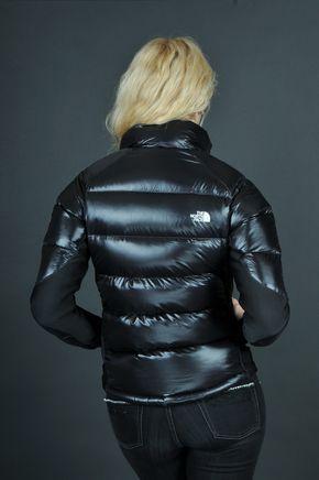 Black Hybrid Jacket The North Women's Tnf Face Crimptastic 8n0OkwP
