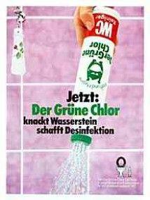 Werbung Bilder 1969 In 2020 Werbung Bilder Vorlagen