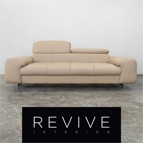Hervorragend Roller De Couch L Shaped Sofa Bed Sofa Sofa Couch Bed