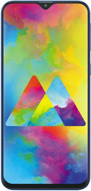 Samsung Galaxy M10 M20 Pros And Cons Full Specs Advantages Disadvantages In 2020 Samsung Galaxy Samsung Galaxy Wallpaper Samsung Wallpaper