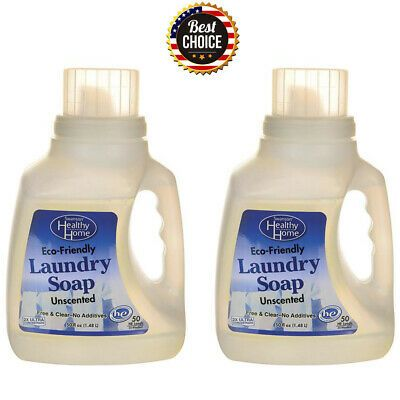 Pin On Household Supplies And Cleaning Home And Garden