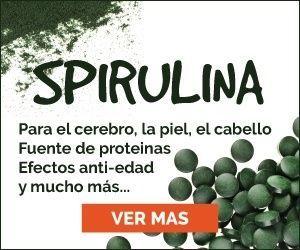 Bromelina Propiedades Beneficios Y Dosis Recomendada Healthy Life Healthy Smoothies Health