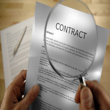 Looking Best Contract Management Software For Your Organization In
