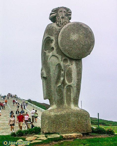 180 Ideeën Over Galicië Spanje Spanje Baskenland Reizen
