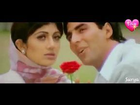 Pin By Pinki Khatun On S Latest Video Songs Happy Birthday Song Download Bollywood Music Videos