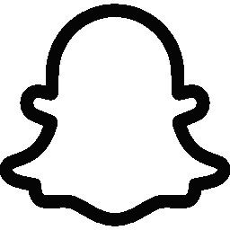 Dare From Mubina Yasin Snapchat Icon Transparent Background Backgrounds Free