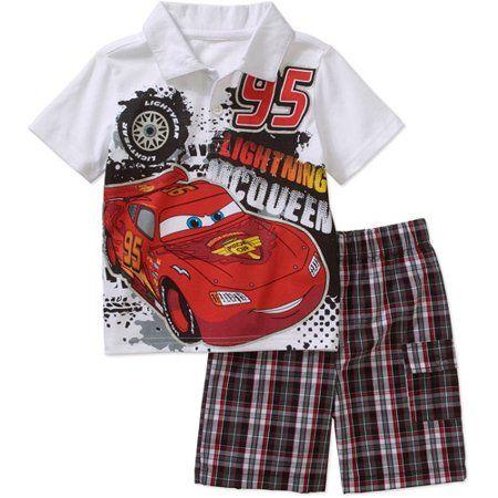4d862cf52bc8 Image 1 of 1 | ideas cars en 2019 | Ropa para niñas, Fiesta niños y ...