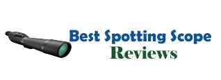 Information About Best Spotting Scope For Hunting 2018 Best Spotting Scope For Target Shooting Best Spotting Scope For 1000 Yards Spotting Scopes Scope Best