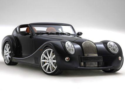 British Car With Wooden Frame - Frame Design & Reviews ✓