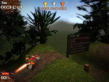 computer games asdf gaming