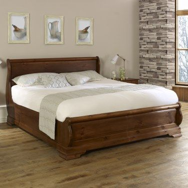 Solid Wooden Beds Storiestrending Com Bed Furniture Set