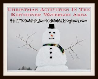 Eve Online Christmas 2020 Eve online titan #online #titan , vorabend online titan , eve