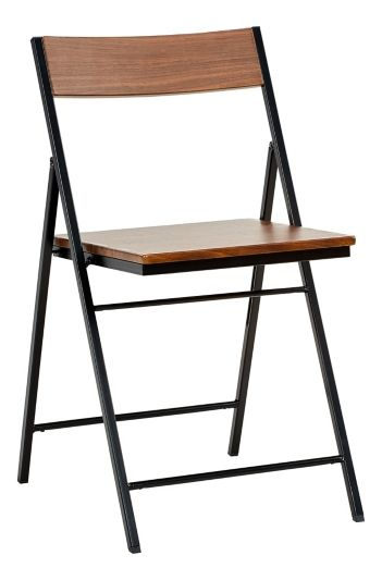 Chaise Et Fauteuil De Table Pas Cher Chaise Pliante Bois Chaise Pliante Chaise