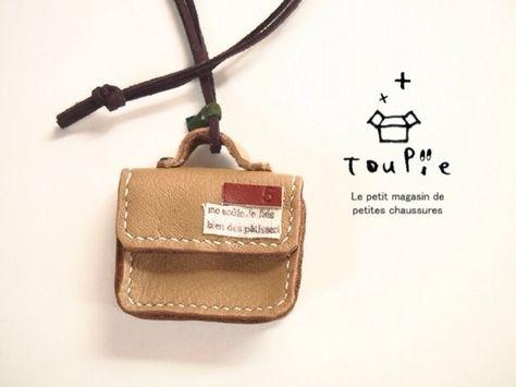 …………………toupie……&...|ハンドメイド、手作り、手仕事品の通販・販売・購入ならCreema。