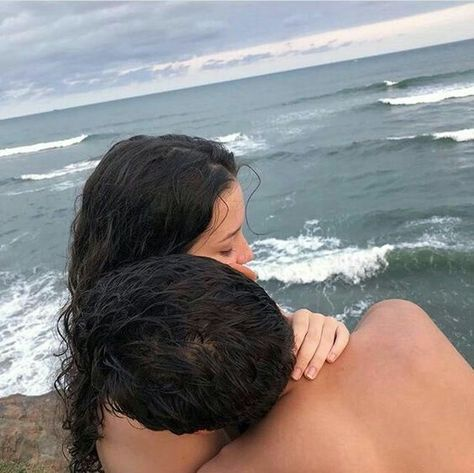 The love club, cute couples и relationship goals. Cute Relationship Goals, Cute Relationships, Relationship Pictures, Cute Couples Goals, Couple Goals, Cute Couple Pictures, Couple Photos, Couple Tumblr, Wanting A Boyfriend