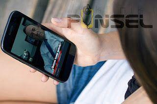 Cara Menggabungkan Subtitle Dengan Film Di Android Tanpa Aplikasi Film Samsung Android