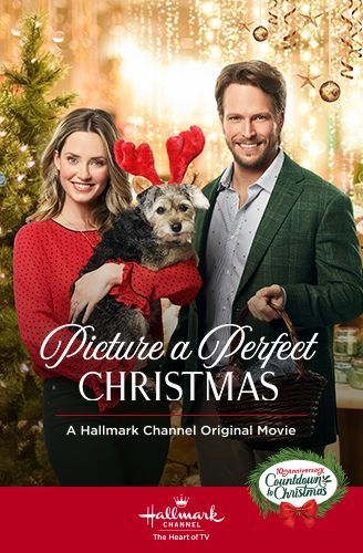 Hallmark Channel Holiday Romance Movies Tv Series Videos Hallmark Channel Hallmark Christmas Movies Christmas Movies On Tv Family Christmas Movies