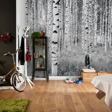 Behang Fotobehang Natuur Shop 5 Wall Art Nl Fotobehang Beschilderde Muur Thuis Behang