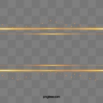 Borde De Efecto De Luz De Linea Dorada Clipart De Frontera Textura Dorado Png Y Psd Para Descargar Gratis Pngtree Frame Border Design Graphic Design Background Templates Free Graphic Design