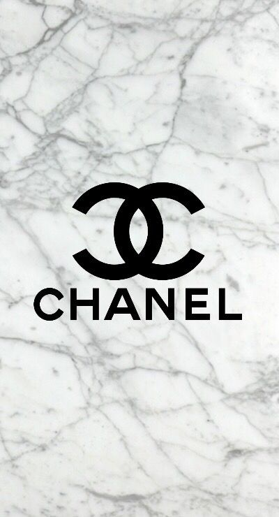 Epingle Par Baddie Pour Fiction Trucs Et Sur Fond D Ecran Fond D Ecran Gucci Fond D Ecran Chanel Fond D Ecrant Iphone