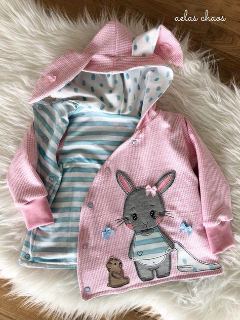 New Girls Pink Fleece Coat Wedding Winter Christmas Baby Toddler Fall Kids Youth