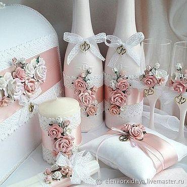 Paps E Moldes De Artesanato Wedding Wine Glasses Decorated Wine Glasses Wine Bottle Crafts