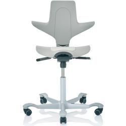 Desk Chairs Saddle Chair Haag Caipisco Plus Seat Pad Colors Auswahlbla Ulm De Architecturalmodels Architecture Chairs Desk I 2020 Designer