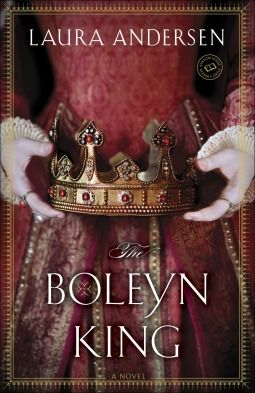 Top New Historical Fiction on Goodreads, May 2013