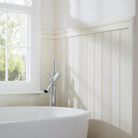 Mouldings Bathroom Wall Cladding Bathroom Cladding Tongue And Groove Walls