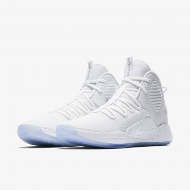 Nike Hyperdunk X Basketball Shoes