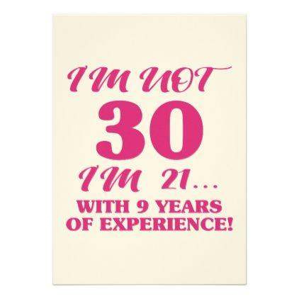 Funny 30th Birthday Card Zazzle Com 30th Birthday Cards 70th Birthday Card Funny 30th Birthday Cards