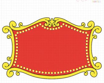 Summer Carnival Background Royalty Free Cliparts, Vectors, And Stock  Illustration. Image 83345958.