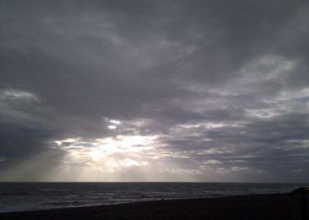 صور غيوم وسحب الشتاء في رمزيات غيوم روعة ميكساتك Outdoor Photography Clouds