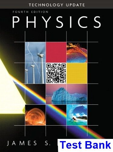 Physics principles with applications 7th edition giancoli test bank physics principles with applications 7th edition giancoli test bank test bank solutions manual exam bank quiz bank answer key for textbook do fandeluxe Image collections