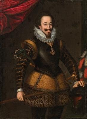 Charles Emmanuel II, Duke of Savoy