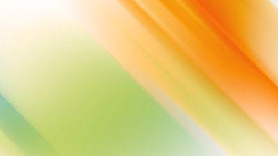 خلفيات للتصميم 2021 خلفيات فوتوشوب للتصميم Hd Phone Wallpaper Images Background Images Wallpapers Color Lines