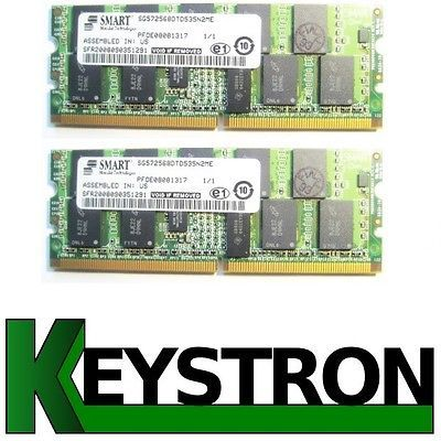 Router Memory 67292: M-Asr1k-Rp1-4Gb 4Gb Approved Dram