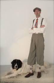 Bildergebnis Fur Manner 20er Jahre 20er Jahre Mode 20er Jahre
