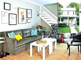 Small Living Room Decorating Ideas Living Room Ideas 2018 Large